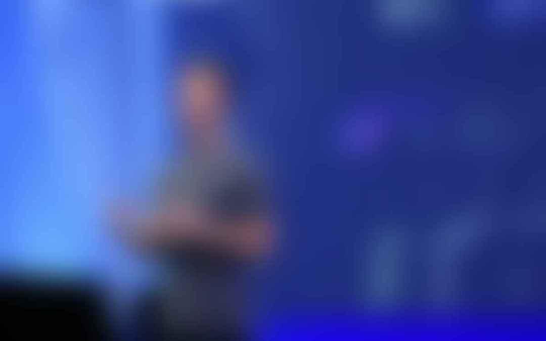 Mark Zuckerberg Shuts Down Facebook's Artificial Intelligence After It Develops Its Own Language