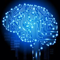Google and Microsoft Expand Artificial Intelligence Research