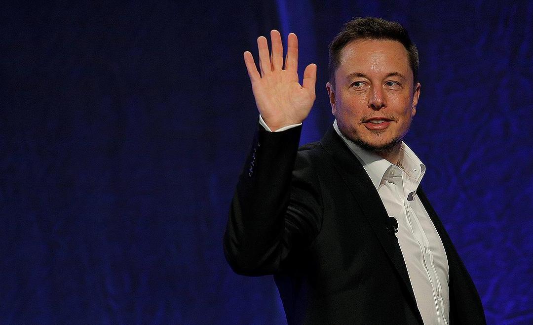 Musk warns of worst-case scenario from artificial intelligence