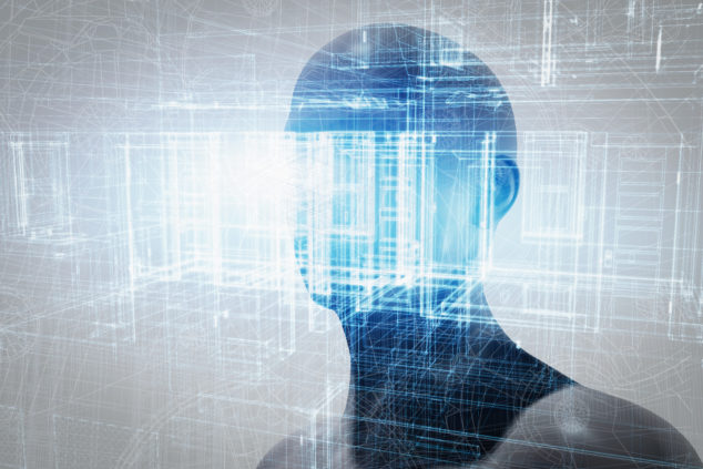 Demand for artificial intelligence goes global