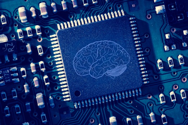 The artificial intelligence chipset market has a huge potential across various industry verticals such …