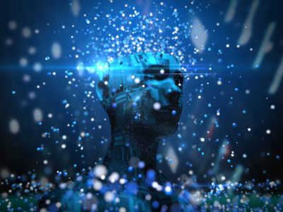 Machine Learning, Artificial Intelligence, and Robo-Advisers