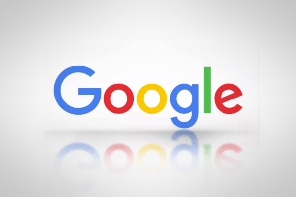 Google launches venture fund to invest in artificial intelligence