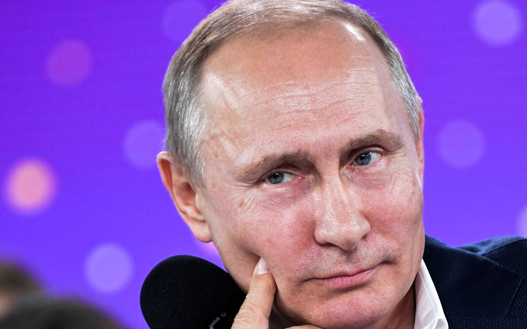 Russia to develop missile featuring artificial intelligence
