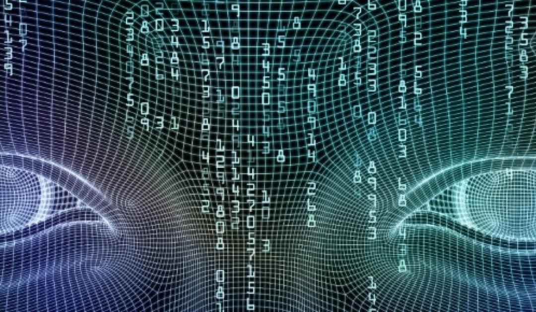 Elon Musk fears 'Artificial Intelligence' may endanger human civilization