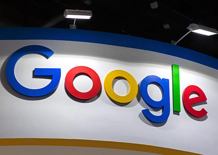 Google acquires Bengaluru-based artificial intelligence firm Halli Labs