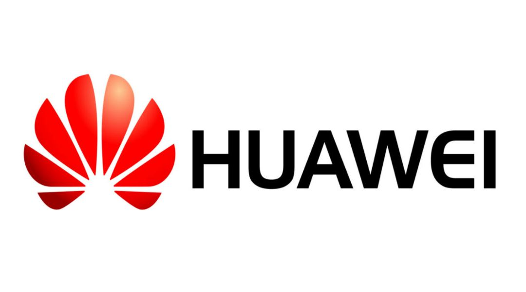 Huawei moves into AI domain, to release a new artificial intelligence chip this fall