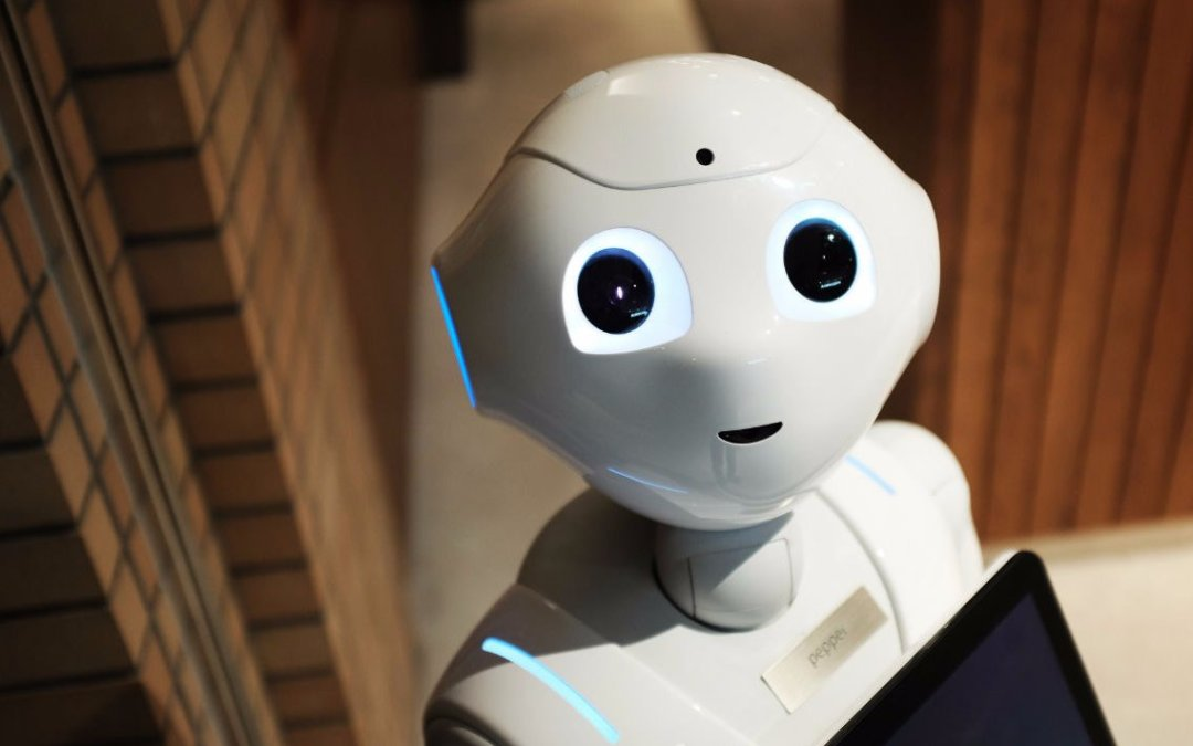 The House of Lords is going to carry out a public inquiry into artificial intelligence