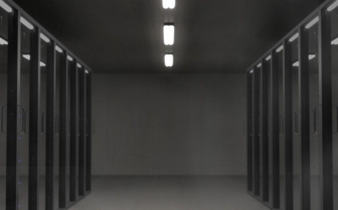 Major Server Upgrade for all Informed.AI sites