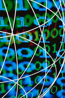 In-place data analytics for unstructured data is no longer science fiction