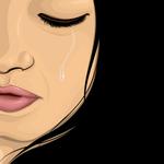depresión postparto baby blues