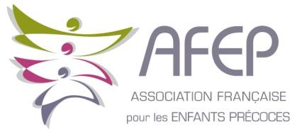 afep_logo