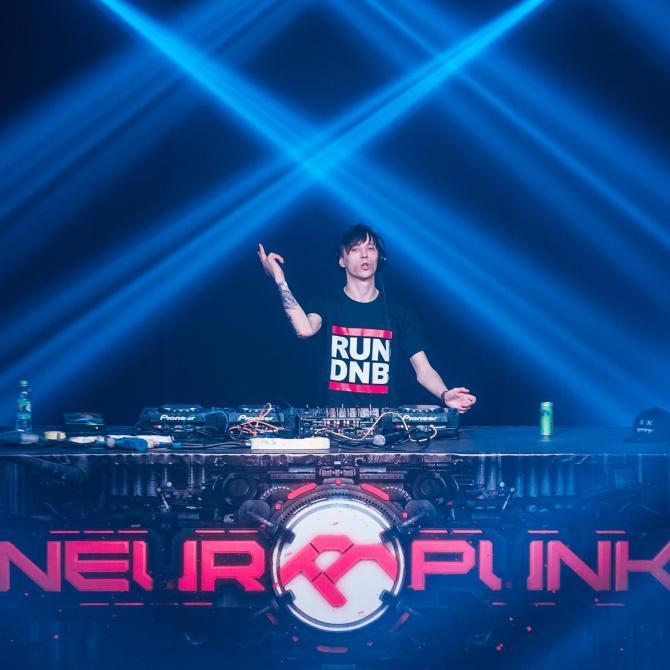 Neuropunk0011
