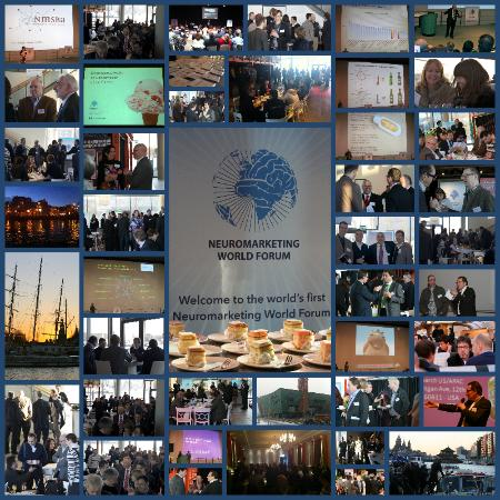 Neuromarketing_World_Forum