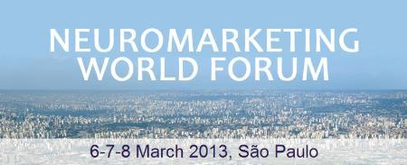 neuromarketing_world_forum2013