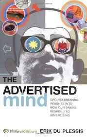 advertised_mind