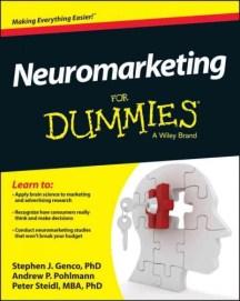 Neuromarketing-for-dummies
