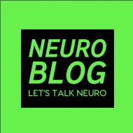Brett's Neuroscience Blog