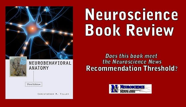 neurobehavioral-anatomy-book-review