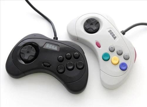 video-game-players-visuomotor-skills