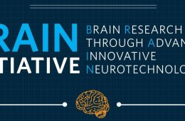 BRAIN Initiative logo