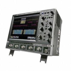 LeCroy-WaveSurfer-104MXS-B-Digital-Oscilloscope-4-Input-Channels-1-GHz-Bandwidth-5GSs-10GSs-Interleaved-10.4-TFT-LCD-Touch-Screen-Display-0