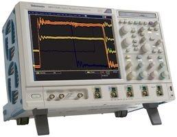 TEKTRONIX-DPO7354C-OSCILLOSCOPE-4CH-3.5GHZ-40GSPS-0