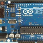 Arduino-UNO-R3-board-with-DIP-ATmega328P-0