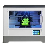 Flashforge-Dreamer-3d-Printer-Dual-Extruder-Fully-Enclosed-Chamber-W2-Free-Spools-0