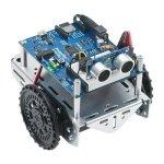 Parallax-ActivityBot-Robot-Kit-0