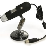 Plugable-USB-2.0-Handheld-Digital-Microscope-with-stand-for-Windows-Mac-Linux-2MP-10x-50x-Optical-Zoom-200x-Digital-Magnification-0