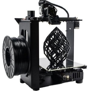 The-MakerGear-M2-0