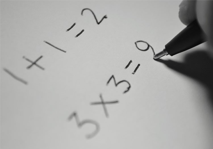 Math Tutoring Reduces Anxiety and Alters Fear Circuits in Kids