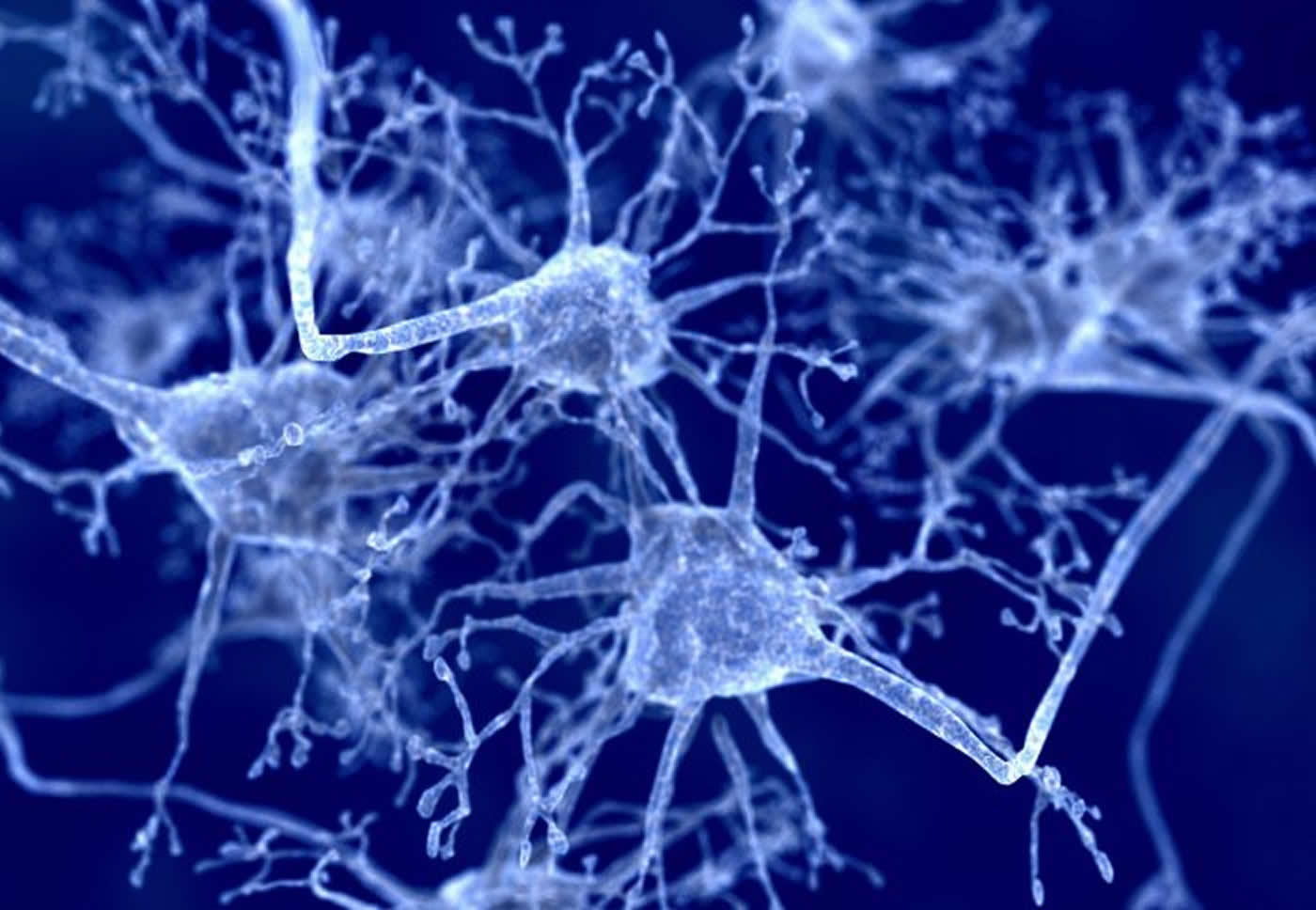 A New Way to Target Neurons Affected by Parkinson's ...