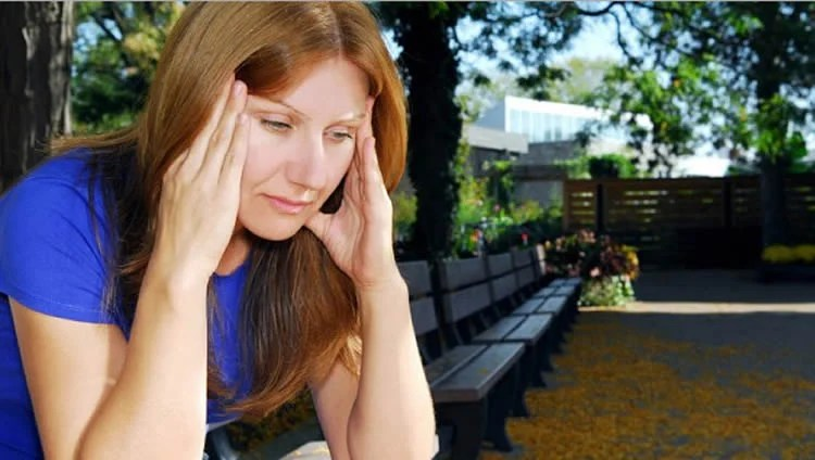 Migraines May Worsen for Asthma Sufferers