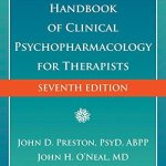 Handbook-of-Clinical-Psychopharmacology-for-Therapists-0