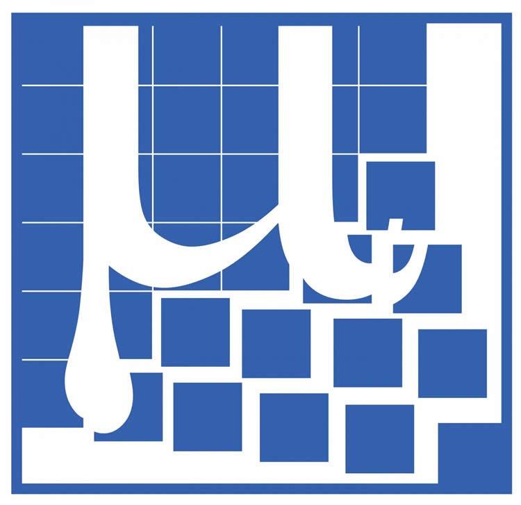 Image shows the Greek Mu symbol.