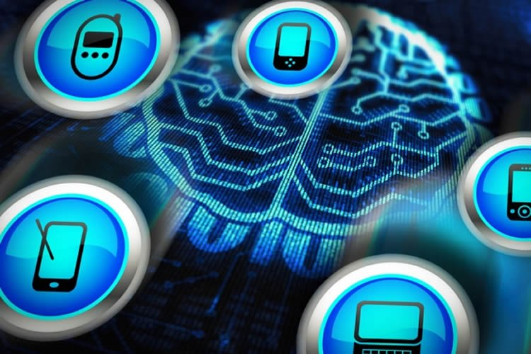 New Chip Could Enable Mobile Devices to Implement Neural Networks