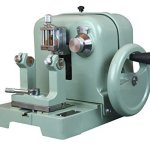 Radical-NEW-Microscope-Histology-Lab-Microtome-1-25-Microns-feed-w-1Micron-LC-for-Microscope-Slides-0