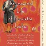 The-Immortal-Life-of-Henrietta-Lacks-0
