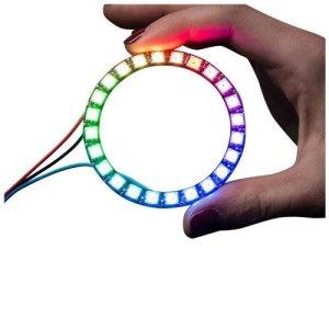 Adafruit-24-RGB-LED-Neopixel-Ring-0