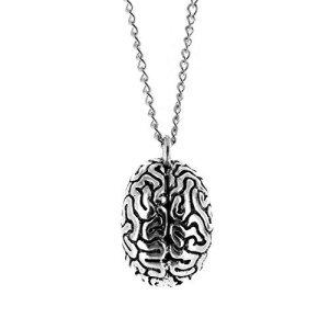 Anatomical-Brain-Necklace-0