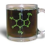 Caffeine-Molecule-Mug-Glass-8-oz-0