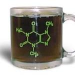 Caffeine-Molecule-Mug-Glass-8-oz-0