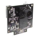Pixy-CMUcam5-Smart-Vision-Sensor-Object-Tracking-Camera-for-Arduino-Raspberry-Pi-BeagleBone-Black-0