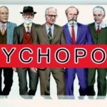 Psychopoly-Psychology-Monopoly-Board-Game-0