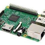 Raspberry-Pi-3-Model-B-Motherboard-0