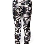 Sheoutfit-Womens-Hot-Leggings-Pants-0