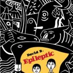 Epileptic-Pantheon-Graphic-Novels-0