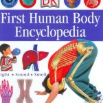 First-Human-Body-Encyclopedia-Dk-First-Reference-Series-0